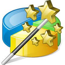 Minitool Partition Wizard Technician 11.6 Crack Download
