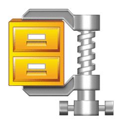 WinZip 24 Pro Crack Download