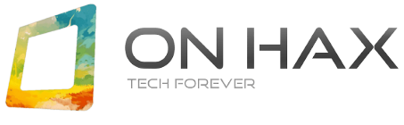Onhax – Tech Forever - The Official ONHAX Website, Latest Cracks, Serial Keys, Patches, Mods for Android and Windows software.