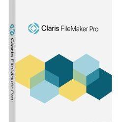 Claris FileMaker Pro Crack