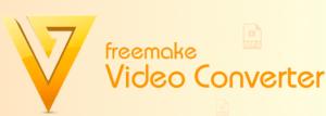 Freemake Video Converter Full
