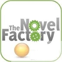 Novel Factory Crack