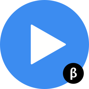 MX Player Beta Mod APK