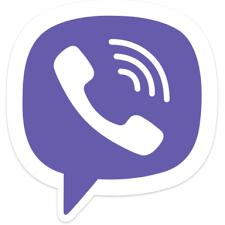 Viber Messenger Mod APK